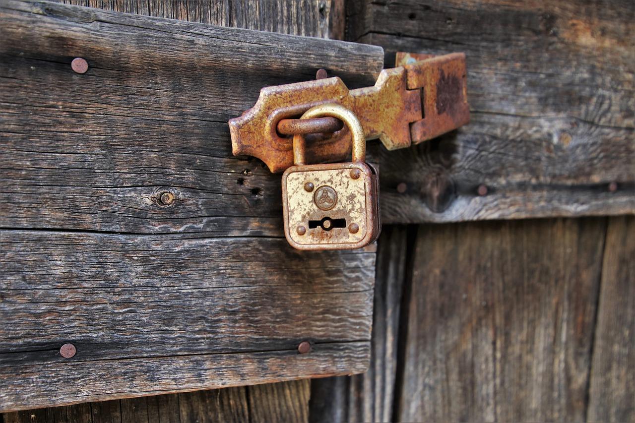 Grund-Information zur Rechtssicherheit eines Webshops